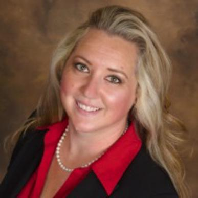 Robin Lack Profile Photo