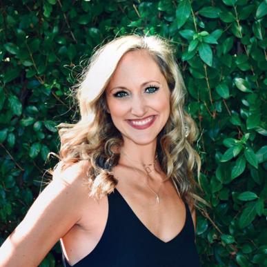 Shonna Burske Profile Photo
